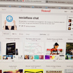 3 ways to make your business look good on Pinterest