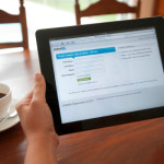Six Steps to Create a Powerful, Professional LinkedIn Profile