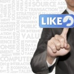 "7 Ways to get more people to ""Like"" your facebook page"