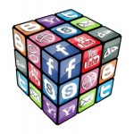 Using Social Media in Event Management
