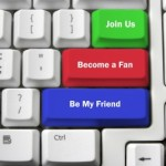 Expose Yourself to More Facebook Fans by Ditching Your Facebook Fan Page Obsession