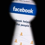 Four Facebook Privacy Tips We're Not Keeping Private