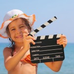 Moving Pictures are Moving Social Media Users Towards Engaging Actions