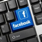 Improve Your Facebook for Business Page in 2013 with These Three Tips