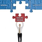 The Super Seven Social Media Benefits to Businesses of All Sizes