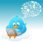 Paid Social Media is No Longer an Option – Here's Your Twitter Advertising Info to Get You Started