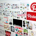 Five Pinterest Power Tips for Your Business's 2014 Social Marketing Strategy