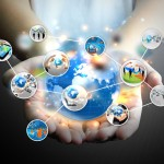 Social Media Marketing is the Perfect Tool for Your Brand to Reach a Global Audience