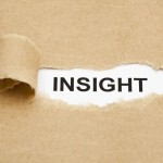 Gain Valuable Insight into the New Facebook Insights with These Three Tips