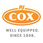 Socialface Testimonial – RJ Cox