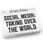 Here's Your Must-Read Social Media News and Information for Your Business