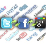 Twitter Timelines, Private Communities, Websites on Facebook – Get the Latest Social Media News Right Here