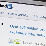 How to Use LinkedIn Showcase Pages in Your Business's Social Media Strategy