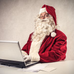 6 Social Media Management Items to Seriously Consider Before Taking Your Holidays
