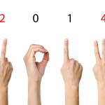 Don't Make These Social Media Marketing Mistakes in 2014