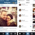 From Vine Vanity URLs to Instagram Direct: Here's Your Weekly Social Media News Fix