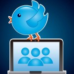 How to Craft the Perfect Twitter Tweets and Grow Your Twitter for Business Followers in Six Simple Steps