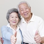 Can Social Media and Australia Aged Care Services Form a Healthy Partnership?