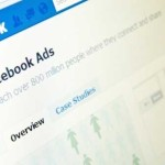 Don't Use Facebook's Redesigned Right-Hand-Side Ads Until You Read This Blog Post