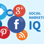 Improve Your Social Marketing IQ with the Latest Social Media News