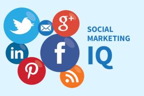 Social Media IQ