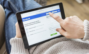 Increase Leads with Facebook Using These Five Social Marketing Tips