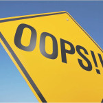 How to Avoid a Social Media Meltdown by Not Making These 6 Social Marketing Mistakes