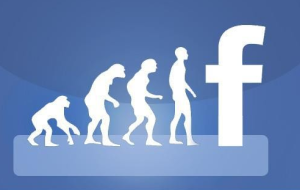 6 Facebook Changes Your Business Must Understand and Use Right Now