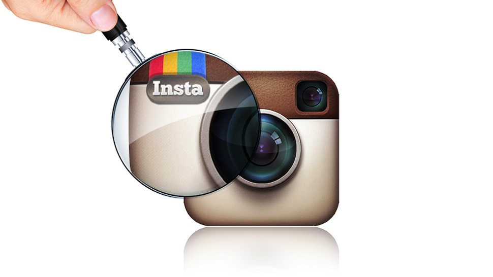 Improve Your Instagram Engagement with Six Simple Steps
