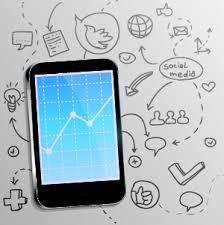 Six New Social Media Tools to Improve Your Social Marketing ROI