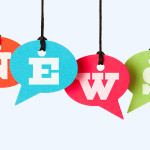 Your Latest Social Media News Has Hit the Social Marketing Newsstand