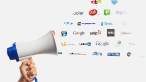 Use Social Media Tools for Business Results and Improved ROI