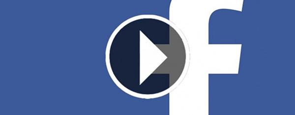 Facebook Videos to Achieve Social Media Success