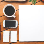 How To Give Your Business A Personality With Social Media