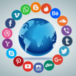 The Role Social Media Should Play in Your Inbound Strategy