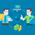 Customer Communication: Do You Speak Their Language?