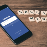 How Social Media Made Networking Simpler