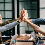 Personalise To Connect And Reward Loyalty