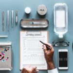 Starting a Healthcare Business? Here's What You Need to Know