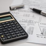 The Importance Of A Number Cruncher For Your Business